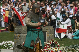 11752463-10155859008575247-1378198626936658527-n.jpg - Battle of Evesham