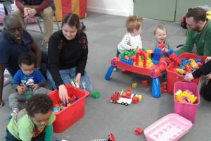 lego-play-43.jpg - YNC Pay As You Feel Community Cafe