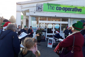 carols-at-the-co-op-2.jpg - St Ed's Mottingham Building 4 Community