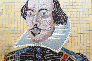 Shakespeare enhanced.jpg - Imagining Shakespeare's London
