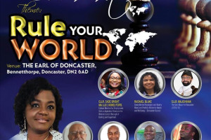 flyer-for-bme.jpg - Rule Your World: BME Empowerment Summit