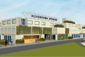 silvertown-studios.jpg - The Mixing Class Collective
