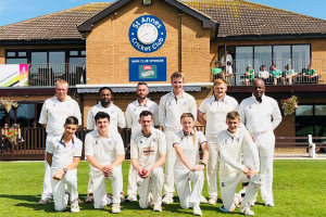 2-nd-xi-st-annes-cc-2019-capt-paul-wilks.jpg - COVID-19 Support St Annes Cricket Club