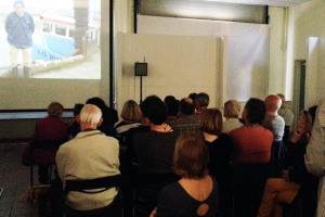 photo-5.jpg - A Community Cinema for Hadleigh