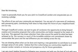 letter-from-mayor-of-london-0001.jpg - Illuminate Rotherhithe!
