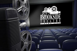 Brookside Theatre Cinema Club