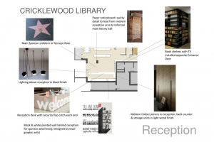 chricklewood-library-presentation-1-13.jpg - Cricklewood Library