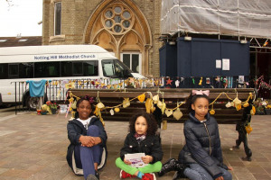 poetry-4-grenfell-children.jpg - Poetry 4 Grenfell - Voices from Da Grove