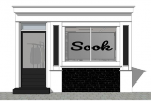 cgi-shopfront.jpg - Sook: Cambridge's New Retail Incubator