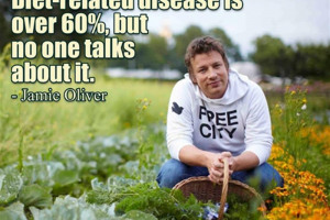 jamieoliver.jpg - Plant Eatery Farm to Market