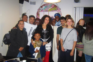 img-0999.jpg - Poetry 4 Grenfell - Voices from Da Grove