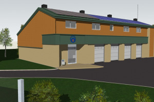 m2.jpg - Land and access for our new HQ
