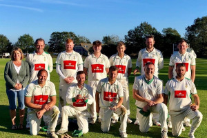 1-st-team.jpg - Help Support Hayle Cricket Club