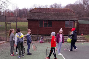 5-jan-2019-2.jpg - Barns Green Resurface Tennis Courts
