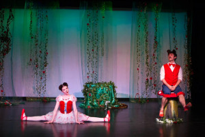 teddy-4.jpg - Touring dance productions for schools