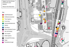LatinQuarterMap_2014.jpg - Public Art for London's Latin Quarter