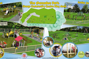 final-play-area-plan.jpg - Renovating Manuden Play Area