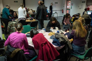 Holmfirth Repair Cafe