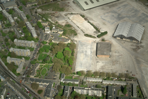 aerial-oblique-featured.png - Sayes Court : The Future of the Garden