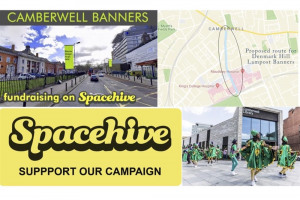 web-image-2.jpg - Camberwell Banners