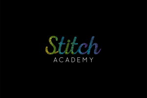 screen-shot-2019-04-29-at-18-13-05.png - Stitch Academy