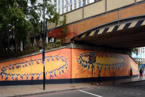 round-about-now-artmongers-tate.jpg - LEWiSHAM School of Muralism