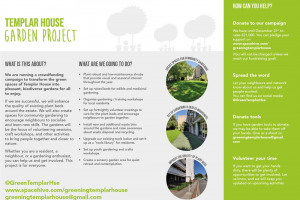 garden-project-flyer-1-page.jpg - Templar House Garden Project