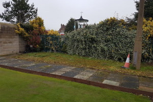20180411-120548.jpg - Armthorpe Bowls Club Improvements