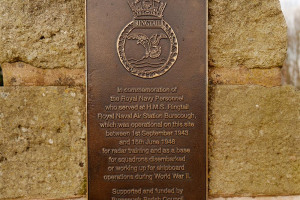 ringtailplaque.jpg - RNAS Anthorn Memorial