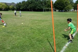 20140723_114445.jpg - Motiv8sf Soccer Saturdays: West Ealing