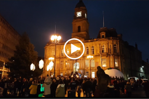 dewsbury-video-image.png - Dewsbury Christmas Lights 2019