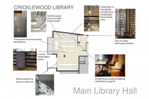 chricklewood-library-presentation-1-18.jpg - Cricklewood Library