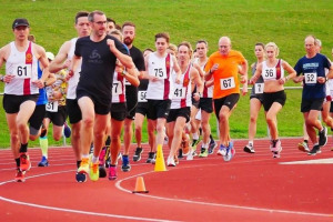 trackcoulsdon.jpg - 150 years of South London Harriers