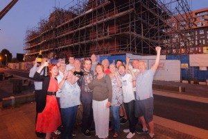 MEN pic.jpg - Save the Ancoats Dispensary