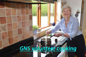 vh-cooking-a.jpg - Suckley Good Neighbour Scheme needs YOU