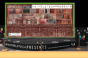 screen-shot-2018-09-04-at-15-23-09.png - Wimbletech Presents - Community Performs