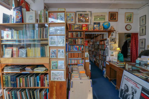 the-bookshop-on-the-heath-1.jpg - Eco Books