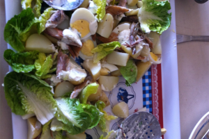 fish_salad_25_6_14.png - Fit and Tasty