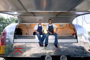 street-kitchen-mark-jankel-and-jun-tanaka-1.jpg - The Connection Kitchen