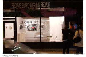 16-pempeople-pop-up-shop.jpg - Old Kent Road studios