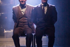 thrill me.jpg - Bridge House Theatre