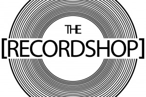 the-recordshop-logo-01.jpg - The RecordShop