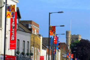 2018-06-banners-in-high-street-nj-orig.jpg - Making Barnet a Festival Town