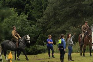 group-5.jpg - Fun Horse Ride for Charity