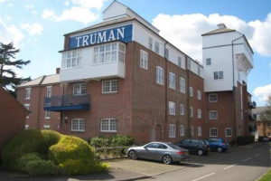 img-0269.jpg - Fibre for the Truman