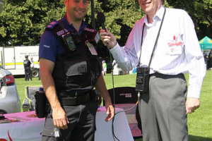emergency-services-day.jpg - Live Broadcasting for Red Kite Radio