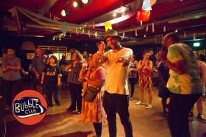 bubble-club-web-63.jpg - Keep London's legendary Bubble Club OPEN