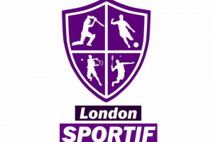 ls.jpg - Covid-19 Fund- London Sportif CC
