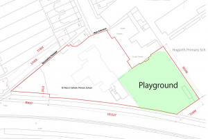 payground-map.jpg - A Green Space at St Mary's Open to All
