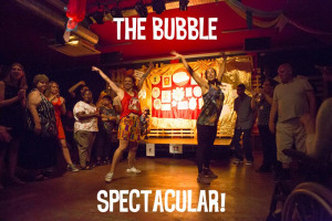bubble-club-web-52-copy.jpg - Keep London's legendary Bubble Club OPEN
